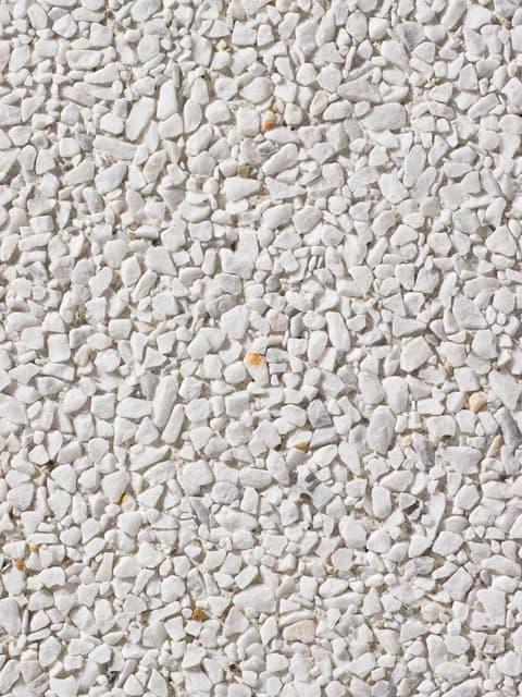 Wit silex betonpaneel