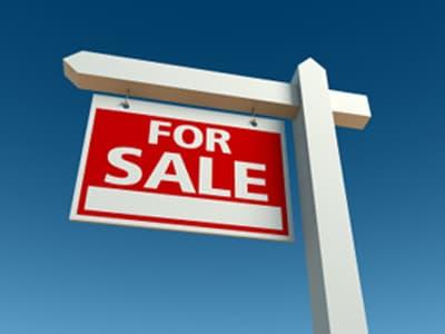 Industriële bouwgrond te koop