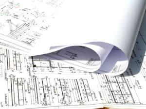 Voorbeeld uitvoeringsplan ingenieur