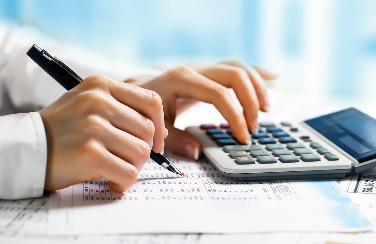 calculatie industriebouw