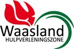 Waasland hulpverleningszone